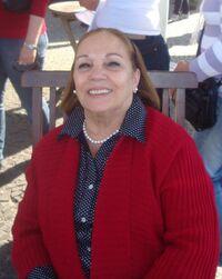 478px-Carmen Sheila no Pão de Açúcar em 2011.jpg