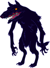 Whywolf.png