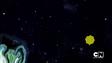 S06E43 (63)