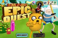A aventura épica de Finn e Jake.png