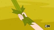 Espada da grama4