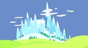 IceKingdominthesong