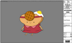 185px-Modelsheet Toast Princess