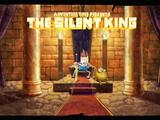 O Rei Silencioso
