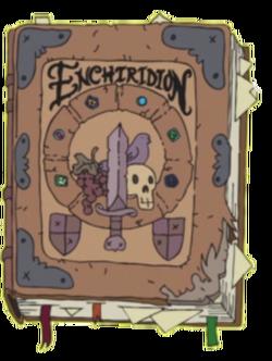 Enchiridion.png
