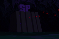 Sp factory.PNG