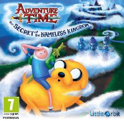 AdventureTimeGame2014.png