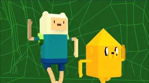 Finn_e_Jake_-_Meninos_computadorizados