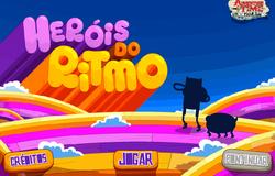 Heróis do Ritmo (4).png