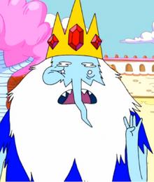Rei Gelado-0.png