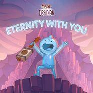 Glass boy eternity with you