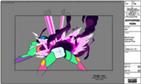 185px-Modelsheet Blastronaut Exploding - Special Pose