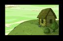 Back-bladeofgrass (9)