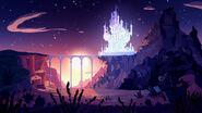 Reino de Vidro