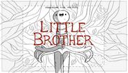 Little Brother art 02