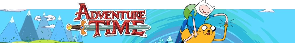Adventure-timefuundo.png