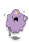 Propd at char lsp.png
