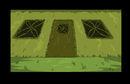 Back-bladeofgrass (10)