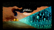 JoshuaAndMargaret