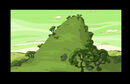 Back-bladeofgrass (8)