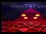 Templo de Marte