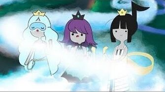 Adventure_Time_Secret_of_the_Nameless_Kingdom_Teaser_Trailer_-_Comic-con_2014-0