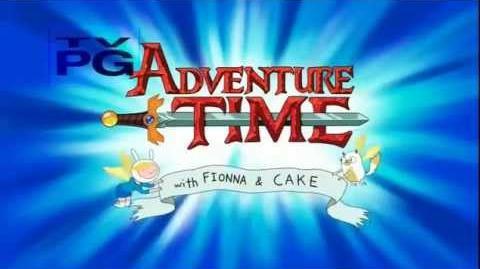 Hora_de_Aventura-EP_61_Fionna_e_Cake-Dublado
