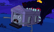 640px-Bank attacked by Why-Wolf