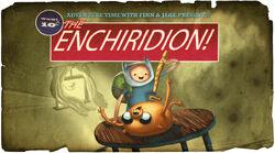 Titlecard S1E5 theenchiridion.jpg