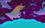 Problemas da Terra do Caroço Background6