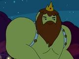 Príncipe Músculos