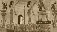 Orgalorg Egípcios