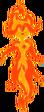 72px-Flame-princess-adventure-time-6