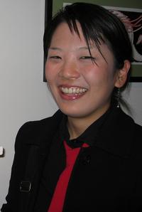 Elizabeth Ito.png