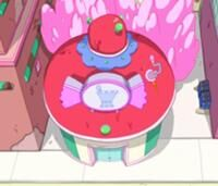 Candydrugstore.jpg