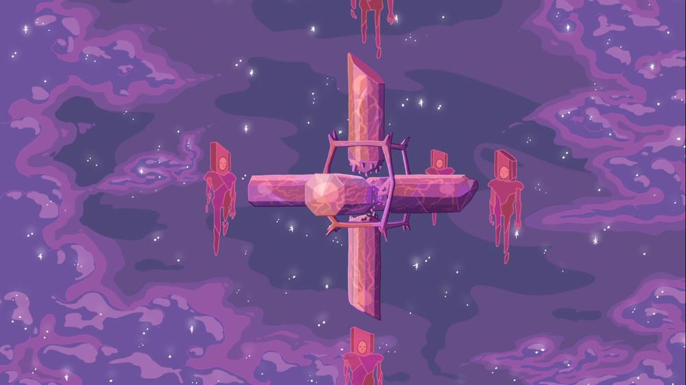 Cidadela de Cristal