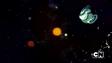 S06E43 (69)