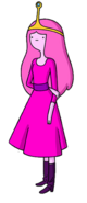Princesa Jujuba