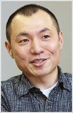 Masaaki Yuasa.jpg