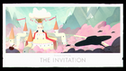Titlecard S8E20 theinvitation.png