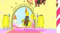 Adventure_Time_-_Candy_Kingdom