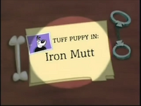 Iron Mutt Title Card.png