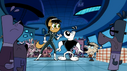 Mutts and Bolts 094