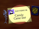 Candy Cane-ine Title Card.png