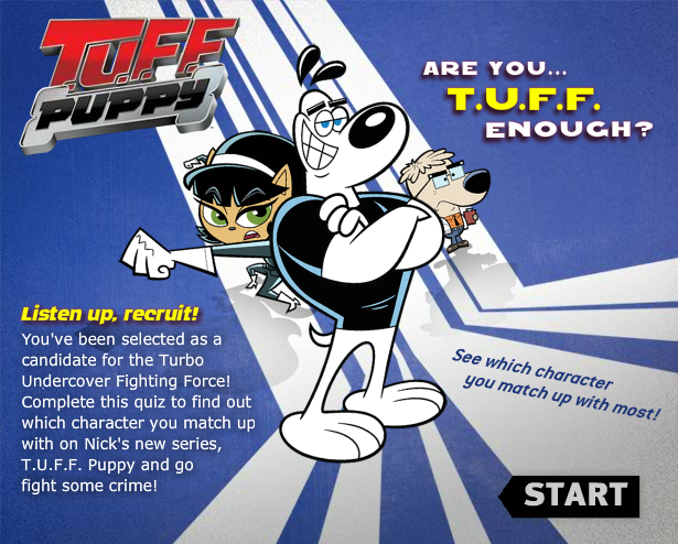 Are you Tuff Enough.png