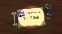 TUFF Sell (Title Card).PNG