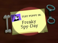 Freaky Spy-Day Title Card.png