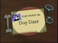 Dog Daze Title Card.png