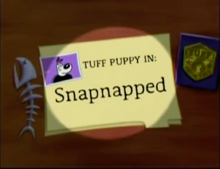 Snapnapped/Images