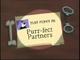 Purr-fect Partners Title Card.png